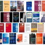 کتابخانه مجازی مهندسی زلزله و دینامیک سازه