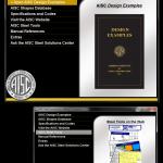 راهنمای طراحی ساختمانهای فولادی AISC ویرایش 13