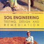 مهندسی خاک: آزمایشات-طراحی-بازسازی خاک