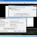 نرم افزار RAM Structural System CONNECT Edition 15.03.00.00