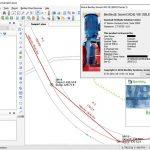 دانلود نرم افزار Bentley SewerCAD (SELECTseries 5) V8i 08.11.05.113