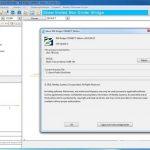 دانلود نرم افزار RM Bridge CONNECT Edition 10.02.00.12