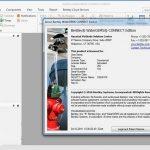 دانلود نرم افزار WaterGEMS CONNECT Edition 10.00.00.49