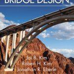 طراحی پل با روش LRFD به زبان ساده