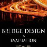 دانلود کتاب ارزیابی و طراحی پلها به روشهای LRFD و LRFR