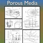 دانلود کتاب مکانیک جریان آبهای زیرزمینی در محیط های متخلخل