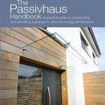 کتاب راهنمای اجرایی ساخت و بهسازی ساختمانها با عملکرد فوق العاده در کاهش مصرف انرژی