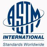 دانلود مجموعه کامل استانداردهای ASTM ویرایش