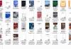 دانلود مجموعه 50 کتاب مفید و کاربردی یرای مهندسین معمار و عمران