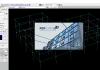 دانلود راهنمای کامل نرم فزار PERFORM-3D v6