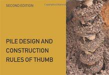 دانلود کتاب طراحی شمع و محاسبات سرانگشتی