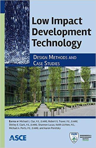 دانلود کتاب تکنولوژی روش توسعه کم اثر : روش های طراحی و نمونه های واقعی