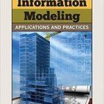دانلود کتاب مدل سازی اطلاعات ساختمان: برنامه ها و روشها