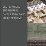 محاسبات سر انگشتی در مهندسی ژئوتکینیک (ویرایش دوم)
