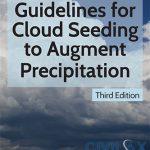 دانلود کتاب راهنمای باروری ابره به منظور افزایش باران