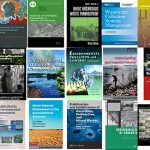 دانلود مجموعه کتابخانه مجازی مهندسی محیط زیست