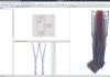 دانلود نرم افزار قدرتمند محاسبات سازه CSI ETABS 2016 v16.1