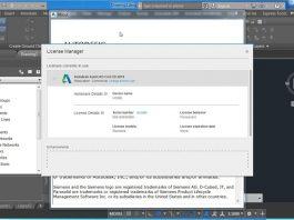دانلود نرم افزار AutoCAD Civil 3D 2018