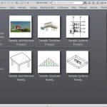 دانلود نرم افزار Autodesk Revit 2018