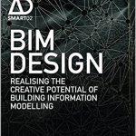دانلود کتاب طراحی BIM: درک پتانسیل خلاقانه مدیریت اطلاعات ساختمان