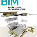 دانلود کتاب کاربرد BIM در پروژه های موفق کوچک مقیاس