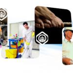 نکات کلیدی بیمه تامین اجتماعی ویژه کارفرمایان و پیمانکاران
