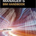 هندبوک مدیریت BIM: راهنمایی برای متخصصین معماری و مهندسین ساختمان