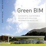 دانلود کتاب BIM سبز: طراحی پایدار موفق با مدل سازی اطلاعات ساختمان
