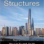 دانلود کتاب ساختمانهای هوشمند در مهندسی عمران