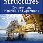 دانلود کتاب سازه های دریایی:ساخت، مواد، بهره برداری