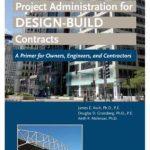 دانلودکتاب کنترل پروژه های طرح و ساخت