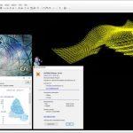 دانلود نرم افزار محاسبات کامل سازه CSI SAP2000 v19.2.0