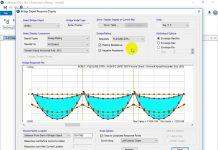 دانلودویدیوی آموزش طراحی پل در نرم افزار CSiBridge