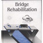 دانلودکتاب علاجبخشی و بهسازی پل ها