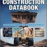 دانلودکتاب اطلاعات ساختمان: تجهیزات و مصالح