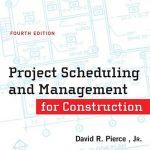 دانلودکتاب برنامه ریزی و مدیریت پروژه برای ساخت و ساز