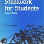 دانلودکتاب طراحی سازه های فولادی ویژه دانشجویان