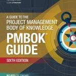 دانلودراهنمای کتاب مدیریت دانش پروژه (راهنمای PMBOK)، نسخه ششم