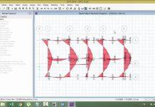 دانلودویدیوی آموزشی طراحی کامل یک ساختمان با نرم افزارهای ETABS و CSI SAFE و RCM ACI Builder