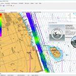 دانلودنرم افزار هیدرولوژی HYPACK 2015