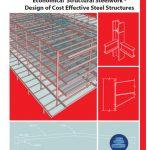 دانلودکتاب طراحی سازه های فلزی اقتصادی- طراحی با در نظرگرفتن هزینه ساخت و اجرا