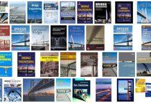 دانلود مجموعه به روز شده کتابخانه مجازی مهندسی پل (ویرایش 2018)