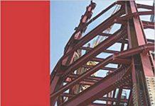 دانلودکتاب طراحی سازه های فلزی در مناطق لرزه ای بر اساس استاندارد Eurocode 8
