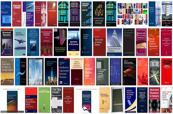 کتابخانه مجازی مهندسی زلزله