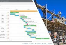 دانلودویدیوی آموزش نحوه تعیین هزینه واقعی پروژه