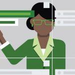 دانلودویدیوی آموزش مبانی مدیریت پروژه: زمانبندی