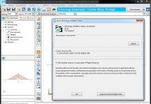 دانلودنرم افزار طراحی پل RM Bridge CONNECT Edition V11