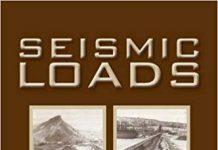 دانلودکتاب بارگذاری لرزه ای - Seismic Loads