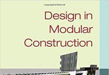 دانلودکتاب طراحی ساختمانهای و سازه های مدولار