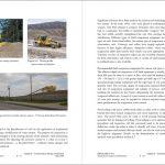 دانلودکتاب مفاهیم و کاربردهای ژئوتکنیک در طراحی روسازی جاده ها